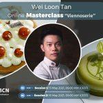 Wei Loon Tan Masterclass