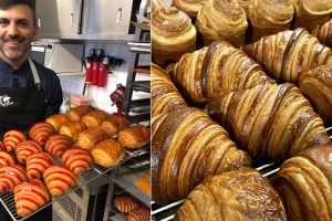 The-best-Croissant-by-Juan-Manuel-Herrera