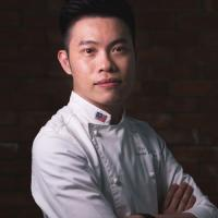 Wei Loon Tan